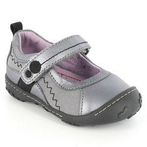 shoe loop