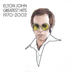elton john tiny dancer