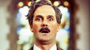 John-Cleese