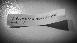 work fortune