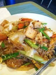 tofu woonsen
