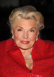 esther williams old