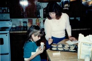 momcookies