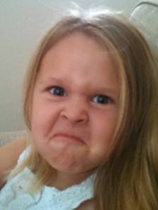 alma dranky face