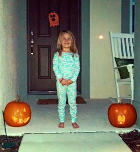alma pumpkins