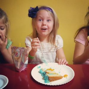 alma cake