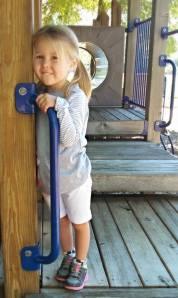 alma playground