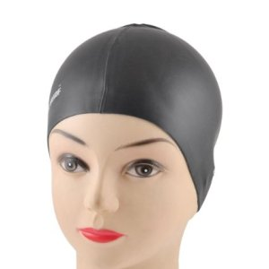 black-silicone-dome-shape-stretchy-surfing-swimming-swim-cap-hat_4125671