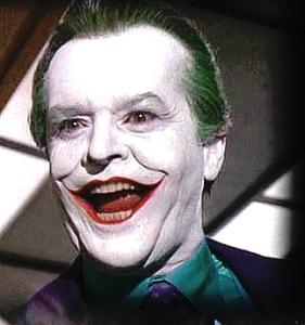 Nicholson-s-Joker-the-joker-9484024-323-345