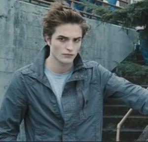 polls_721109Edward_20Cullen_203_2732_498938_answer_2_xlarge